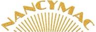 logo_nancy